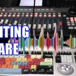 Best Audio Editing Software 2021